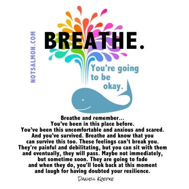 poster-breathe-daniell-MED