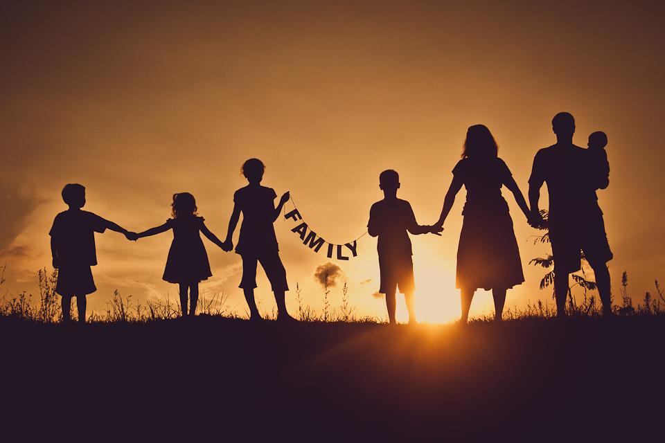 21059-family-ties