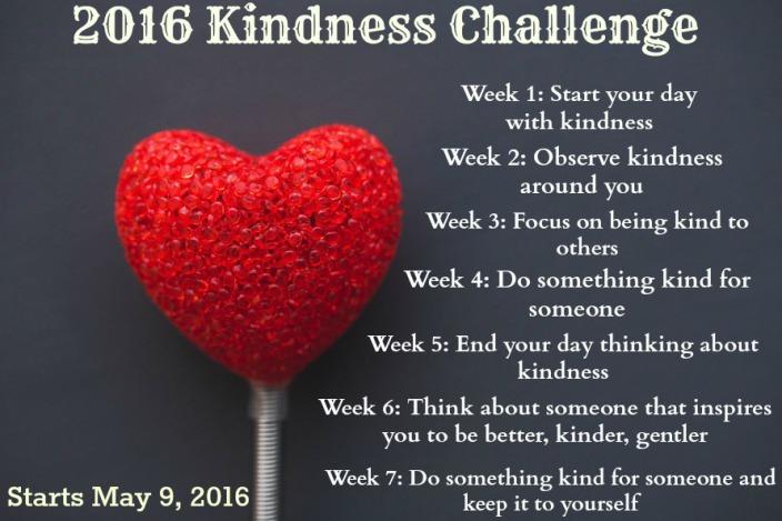kindnesschallenge.jpg