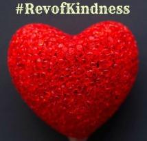 revofkindness.jpg